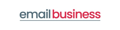 Email Business